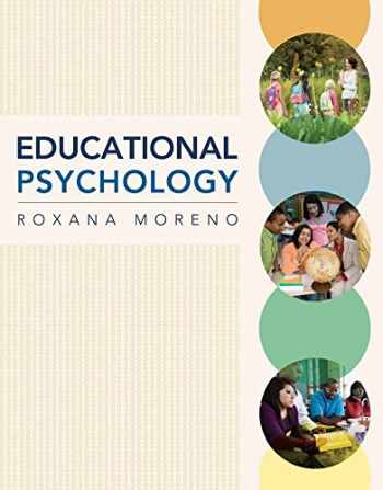 9780471789987-0471789984-Educational Psychology