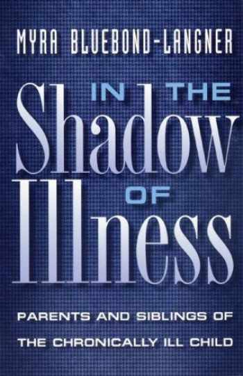 9780691027838-0691027838-In the Shadow of Illness