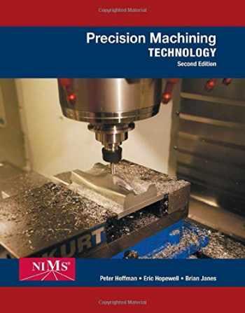 9781285444543-128544454X-Precision Machining Technology