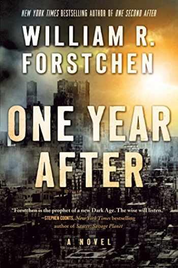 9780765376701-0765376709-One Year After: A John Matherson Novel (A John Matherson Novel, 2)