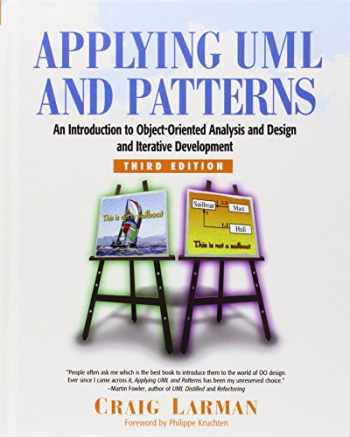 9780131489066-0131489062-Applying UML and Patterns: An Introduction to Object-Oriented Analysis and Design and Iterative Development