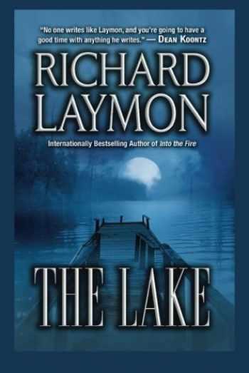 9781477806890-147780689X-The Lake