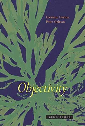 9781890951788-1890951781-Objectivity (Zone Books)
