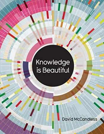 9780007427925-0007427921-Knowledge is Beautiful