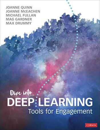 9781544361376-1544361378-Dive Into Deep Learning: Tools for Engagement