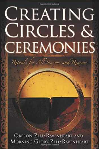 9781564148643-1564148645-Creating Circles and Ceremonies