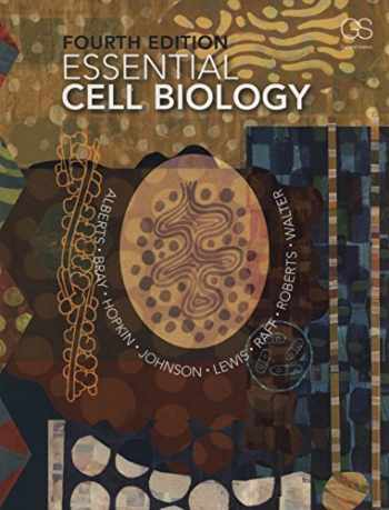 9780815344551-0815344554-Essential Cell Biology