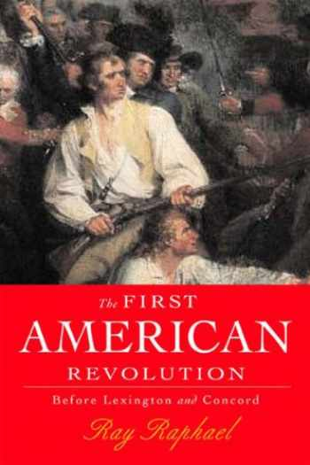 9781565847309-156584730X-The First American Revolution: Before Lexington and Concord
