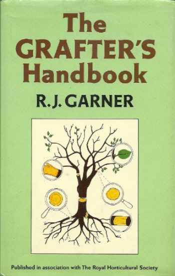 9780304321728-0304321729-The Grafter's Handbook
