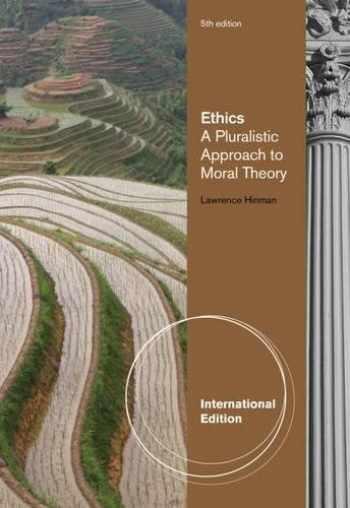 9781133310099-1133310095-Ethics