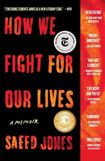 9781501132742-1501132741-How We Fight for Our Lives: A Memoir