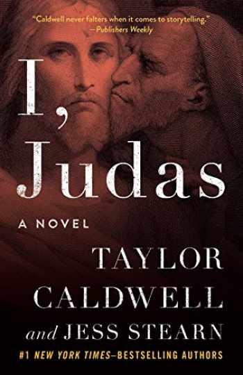 9781504047791-1504047796-I, Judas: A Novel
