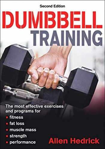 9781492587002-1492587001-Dumbbell Training