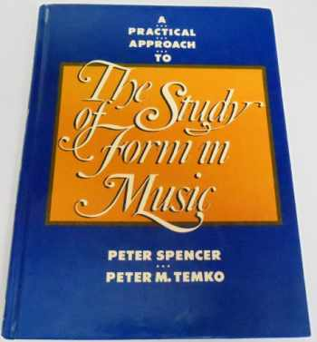 9780136890508-0136890504-A Practical Approach to the Study of Form in Music