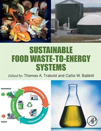 9780128111574-0128111577-Sustainable Food Waste-to-Energy Systems