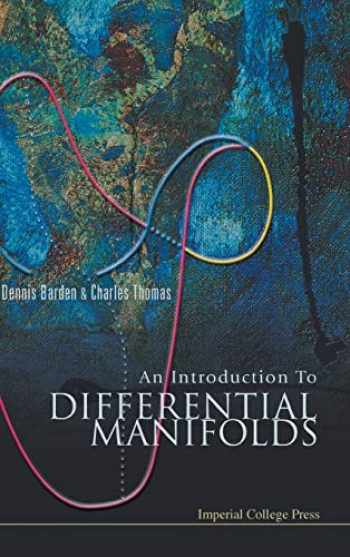 9781860943546-1860943543-INTRODUCTION TO DIFFERENTIAL MANIFOLDS, AN