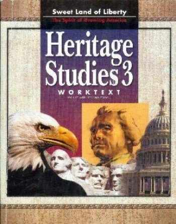 9781591665069-159166506X-Heritage Studies 3 Worktext