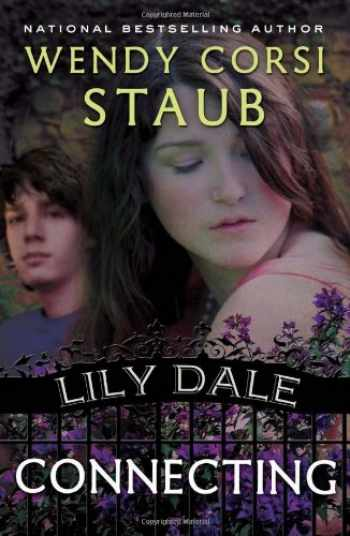 9780802797858-0802797857-Connecting (Lily Dale #3)