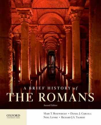 9780199987559-0199987556-A Brief History of the Romans