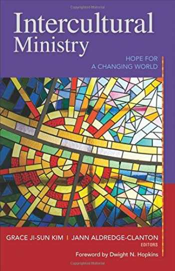 9780817017798-0817017798-Intercultural Ministry: Hope for a Changing World