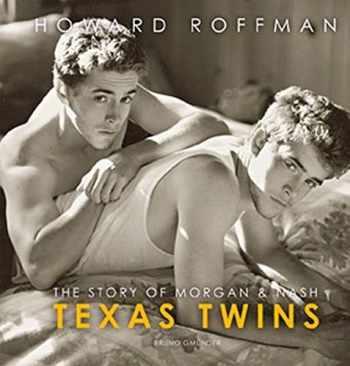 9783861878582-3861878585-Texas Twins: The Story of Morgan & Nash
