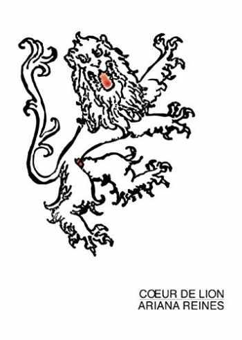 9781934200483-1934200484-Coeur de Lion