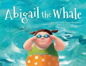 9781771471985-1771471980-Abigail the Whale