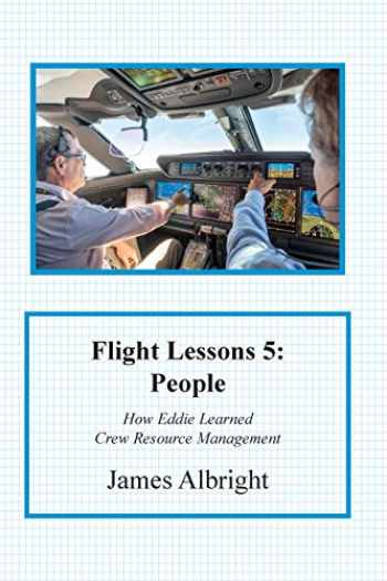 9780986263095-0986263095-Flight Lessons 5: People