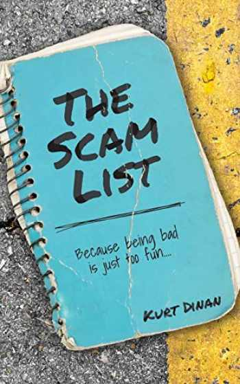 9781734912708-1734912707-The Scam List