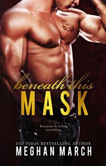 9780990404828-099040482X-Beneath This Mask (Volume 1)