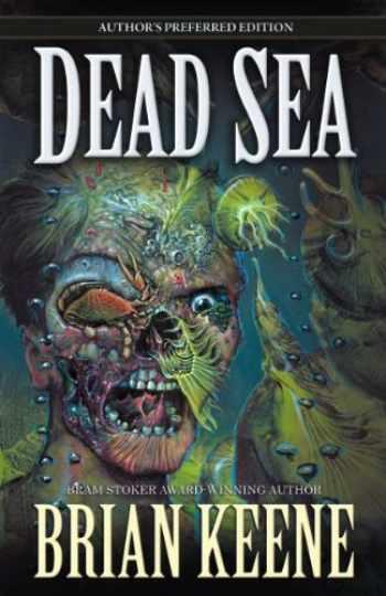 9781936383610-1936383616-Dead Sea