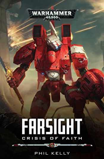 9781784966249-178496624X-Crisis of Faith (1) (Farsight)