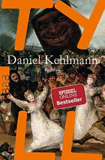 9783499268083-3499268086-Tyll (German Edition)