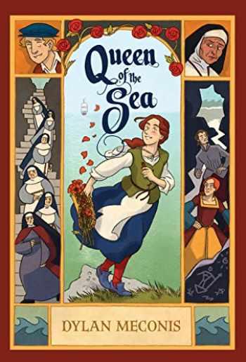9781536204988-1536204986-Queen of the Sea