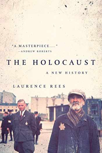 9781541730076-1541730070-The Holocaust: A New History