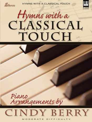 9780834192249-0834192241-Hymns with a Classical Touch