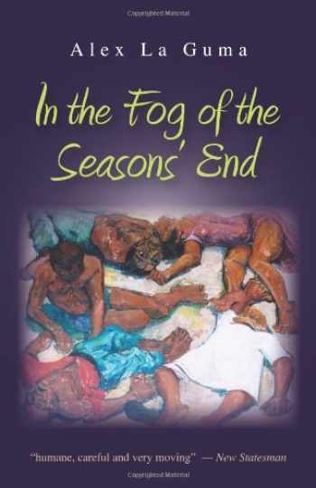 9781478600251-147860025X-In the Fog of the Seasons' End