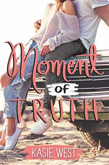 9780062675811-0062675818-Moment of Truth