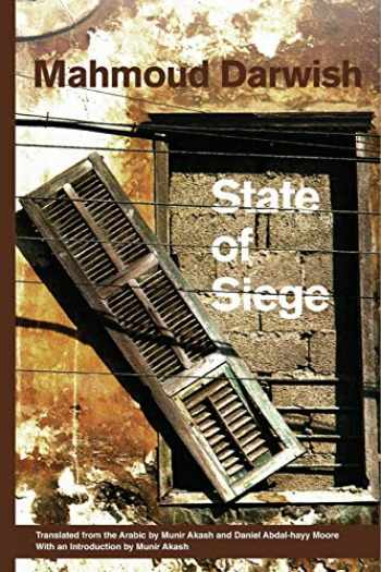 9780815609230-081560923X-State of Siege