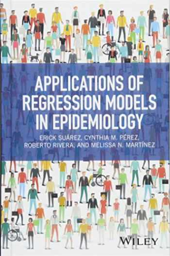 9781119212485-1119212480-Applications of Regression Models in Epidemiology