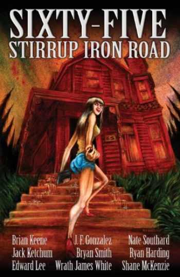 9781621051312-1621051315-Sixty-Five Stirrup Iron Road
