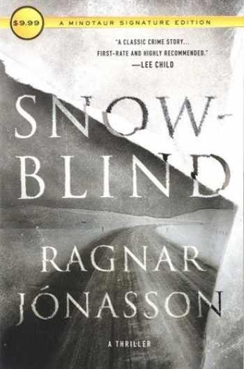 9781250144683-125014468X-Snowblind: A Thriller (The Dark Iceland Series, 1)