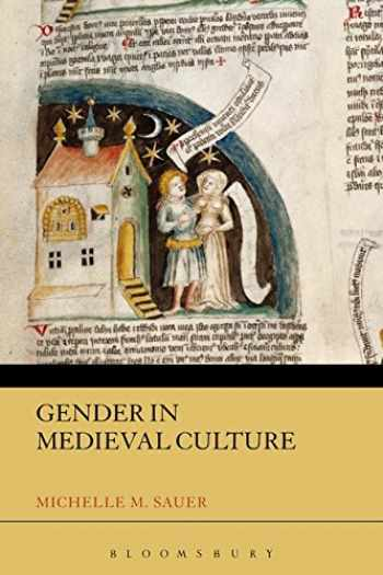 9781441142627-1441142622-Gender in Medieval Culture (Themes in Medieval History)