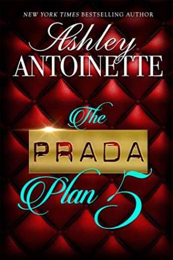 9781250134493-1250134498-The Prada Plan 5