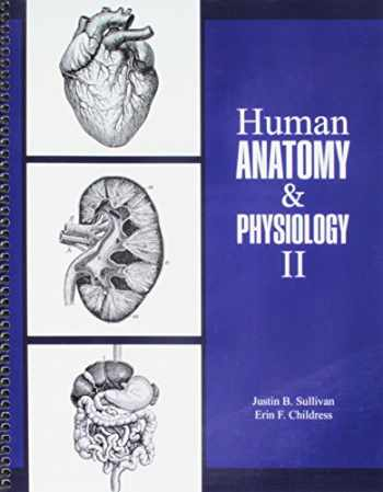 9781465231727-1465231722-Human Anatomy and Physiology II