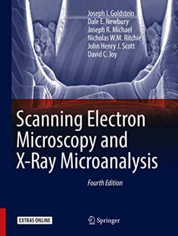 9781493966745-149396674X-Scanning Electron Microscopy and X-Ray Microanalysis