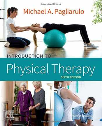 9780323673488-0323673481-Introduction to Physical Therapy