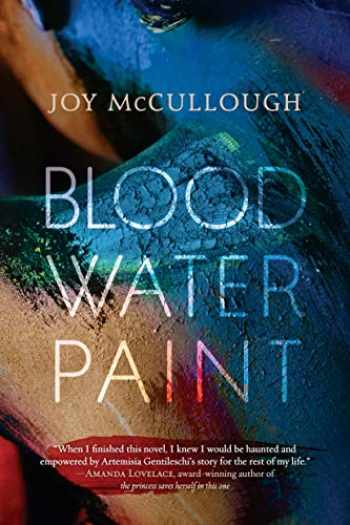 9780735232136-073523213X-Blood Water Paint
