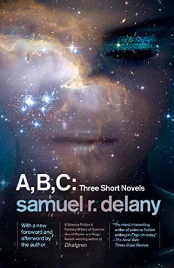 9781101911426-1101911425-A, B, C: Three Short Novels: The Jewels of Aptor, The Ballad of Beta-2, They Fly at Ciron