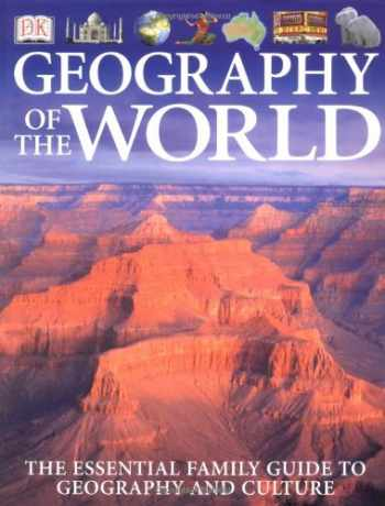 9780789485946-078948594X-Geography of the World